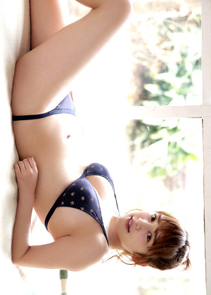 Japanese Sayaka Tomaru Spoiled Sex Net