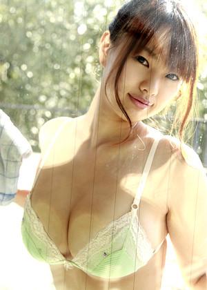 Japanese Sayuki Matsumoto Sexy Sex Download jpg 10