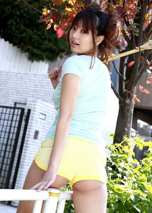Japanese Sayuki Matsumoto Sexy Sex Download jpg 5