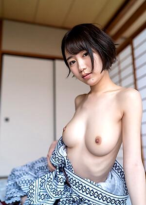 Japanese Shiho Fujie Normal Javhide 20yeargirl Nude jpg 11