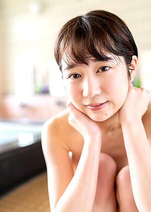 Japanese Shiho Fujie Normal Javhide 20yeargirl Nude jpg 3