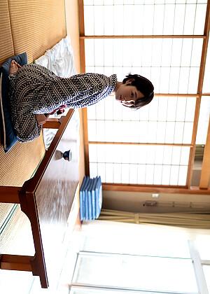 Japanese Shiho Fujie Normal Javhide 20yeargirl Nude jpg 6