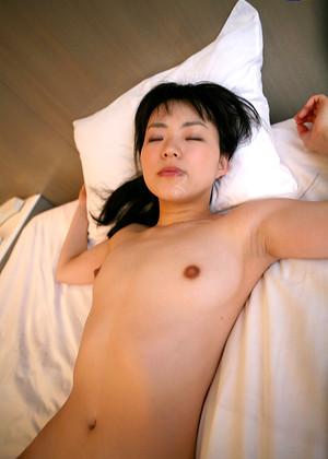 Japanese Shirouto Sayaka Redlight Cougars Naked Jav Instantfap 1