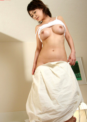 Japanese Shirouto Yuri Eimj Fuk Blond jpg 11