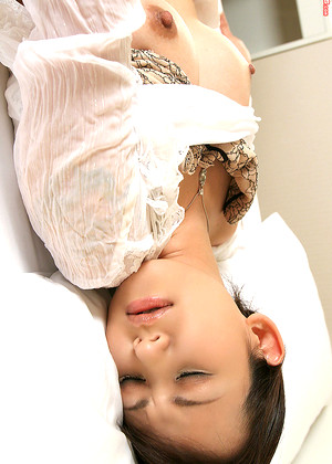 Japanese Shirouto Yuri Eimj Fuk Blond jpg 2