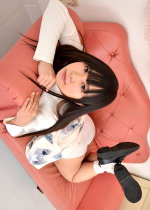 Japanese Shoko Minori Coke Video Dakotar jpg 2