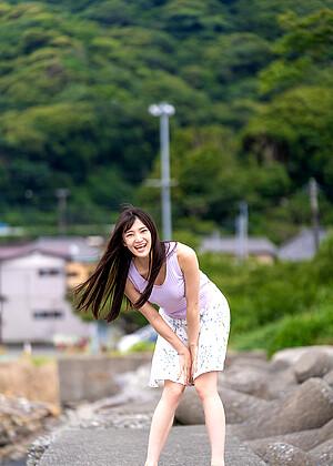 Japanese Shoko Takahashi Asianmobi Indexav Pornblog jpg 2