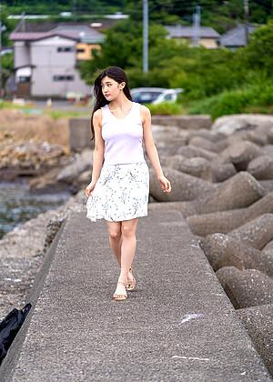Japanese Shoko Takahashi Asianmobi Indexav Pornblog jpg 3