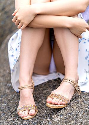 Japanese Shoko Takahashi Asianmobi Indexav Pornblog jpg 5
