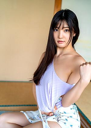 Japanese Shoko Takahashi Tailandesas Javmb Openpussy Pornpicture jpg 9