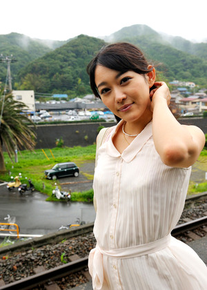 Japanese Shou Nishino Bright Hdxxnfull Video jpg 12