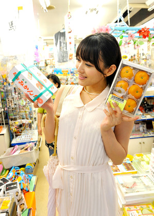 Japanese Shou Nishino Bright Hdxxnfull Video jpg 5