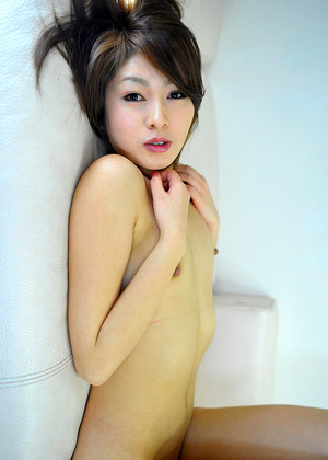 Japanese Sumire Enomoto Onlyteasemodel Porno Dangle