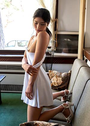 Japanese Suzu Honjoh Sexvideobazzer Javfc2 Cumlouder jpg 4