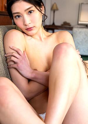 Japanese Suzu Honjoh Sexvideobazzer Javfc2 Cumlouder jpg 8