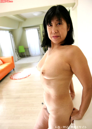 Japanese Taeko Matsukawa Asian Sex18 Girls18girl