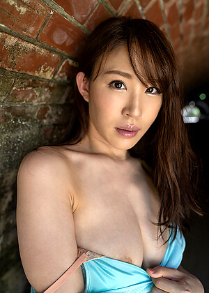 Japanese Toka Rinne Wallpapersex Indexav Taboo Hornyplace jpg 7