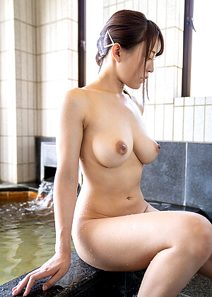 Japanese Toka Rinne Police King3x Bbw Ass