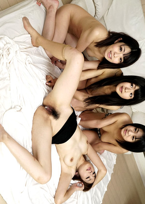 Japanese Tokyo Hot Sex Party Fucksshowing Xxx Live
