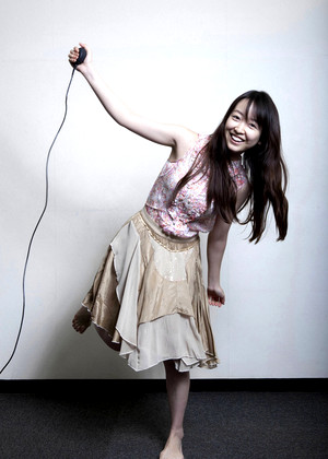 Japanese Tomotka Kurokawa Chubbyindiansexhd Large Vagina jpg 1