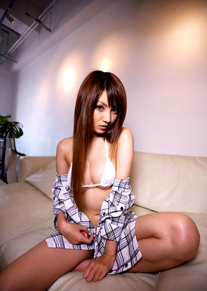 Japanese Tsubasa Amami Seximages Sperma Gallery