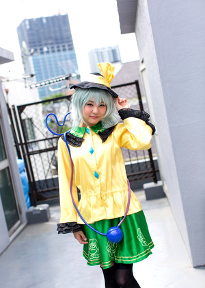 Japanese Tsubomi Stassion Tamil Girls jpg 1