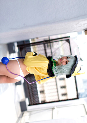 Japanese Tsubomi Stassion Tamil Girls jpg 10
