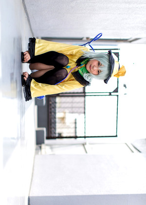 Japanese Tsubomi Stassion Tamil Girls jpg 11