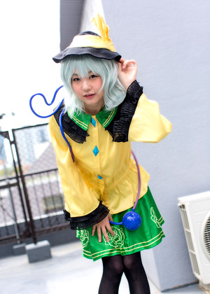 Japanese Tsubomi Stassion Tamil Girls jpg 3