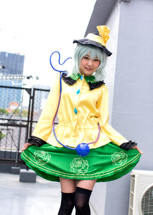 Japanese Tsubomi Stassion Tamil Girls jpg 4