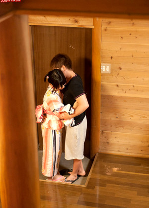 Japanese Tsuna Kimura Licking Sex Fuke jpg 5