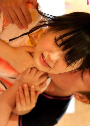 Japanese Tsuna Kimura Licking Sex Fuke jpg 9