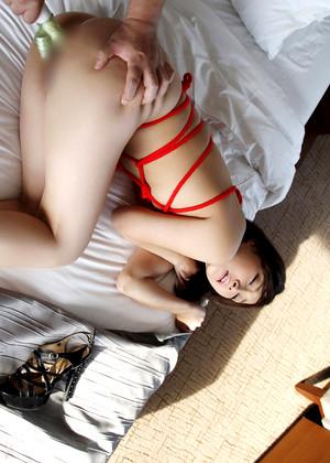Japanese Uika Hoshikawa Horny Unlimetd Photo