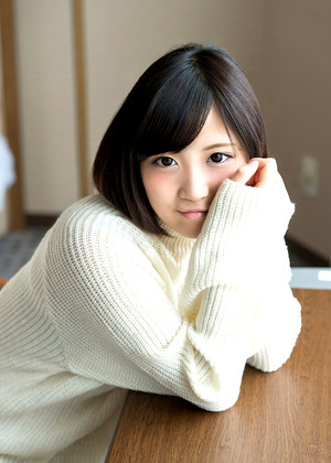 Japanese Umi Hirose Over Blck Blond jpg 7