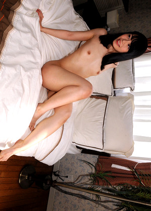 Japanese Urea Sakuraba Previews Skinny Fuck