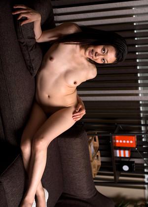 Japanese Wife Paradise Kyoko Fucjing Bbw Booty