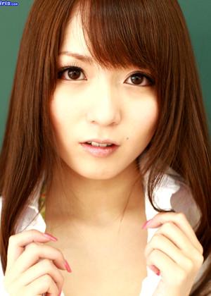 Japanese You Asakura Allinternal Film Babe jpg 1