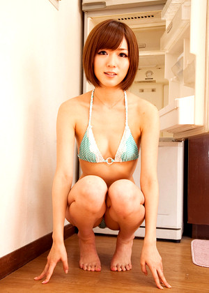 Japanese You Asakura Dolores Mp4 Videos