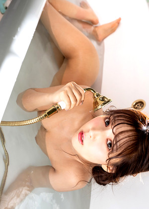 Japanese Yua Mikami Absolute Xxx Xhamster