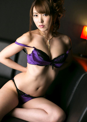 Japanese Yui Hatano Screenshots Videos Zona