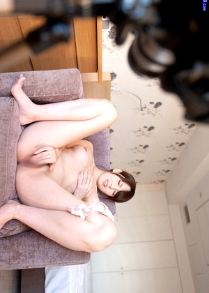 Japanese Yui Hatano Uk Bigtits Blowlov