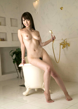 Japanese Yui Hatano Ppoto Asianporn Download