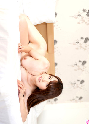 Japanese Yui Hatano Grip Sexyrefe Videome