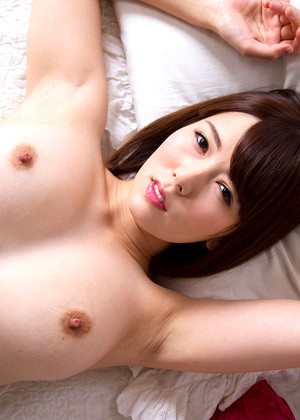 Japanese Yui Hatano Things Blackcock Fuck jpg 11