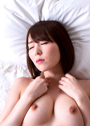 Japanese Yui Hatano Things Blackcock Fuck jpg 8