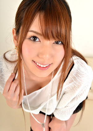 Japanese Yui Hatano Out Xsossip Homly jpg 11