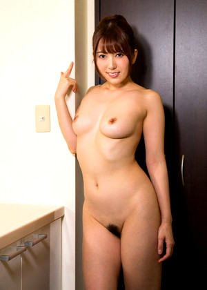 Japanese Yui Hatano Hometown Night America jpg 2