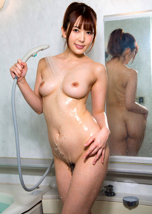 Japanese Yui Hatano Hometown Night America jpg 3