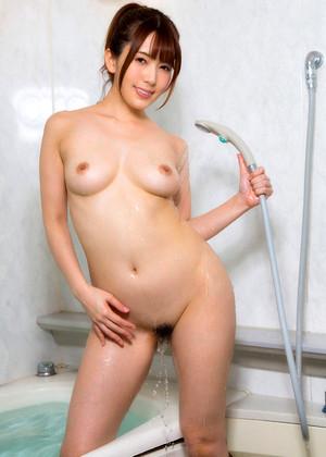 Japanese Yui Hatano Hometown Night America jpg 4