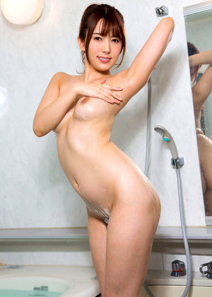 Japanese Yui Hatano Hometown Night America jpg 6
